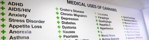 medical uses of mail order marijuana