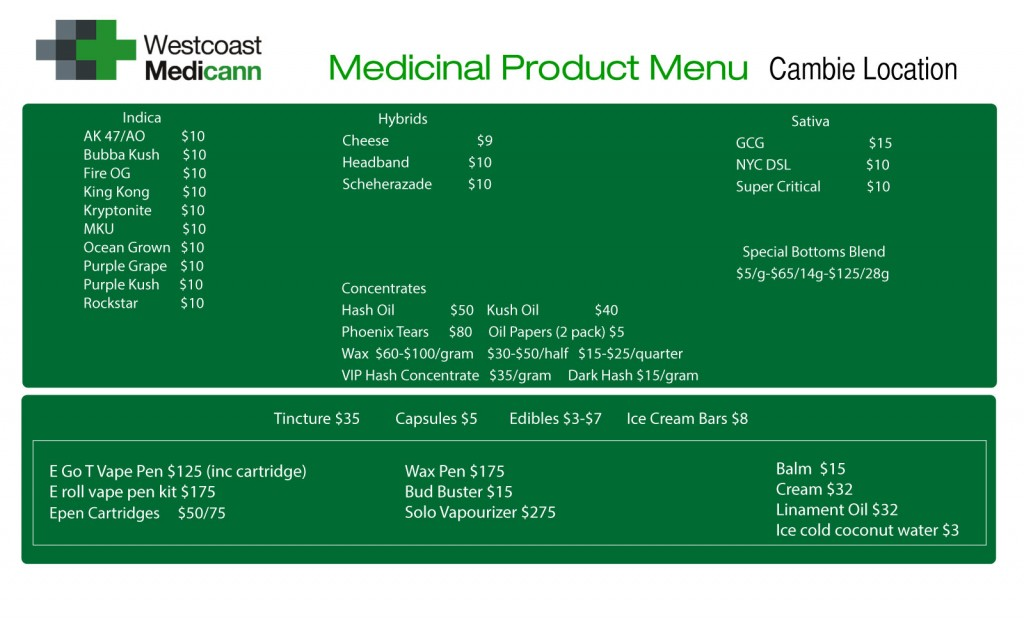 WCMC_Cambie_MENU_Jul2nd