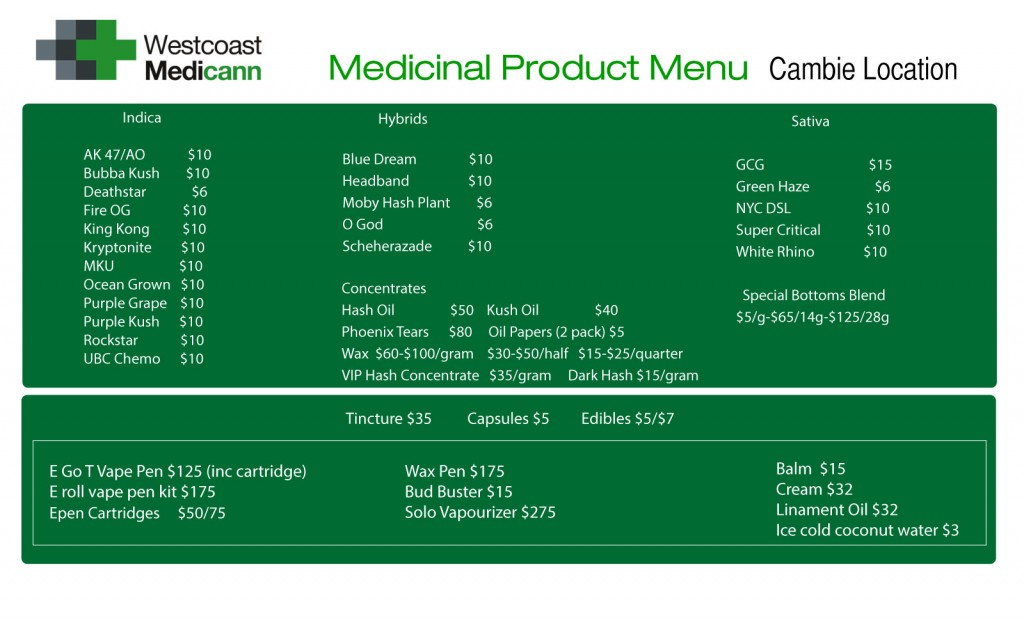 WCMC_Cambie_MENU_Weekly_Jun