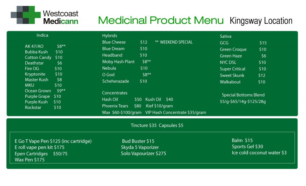 WCMC_KW_MENU_June22