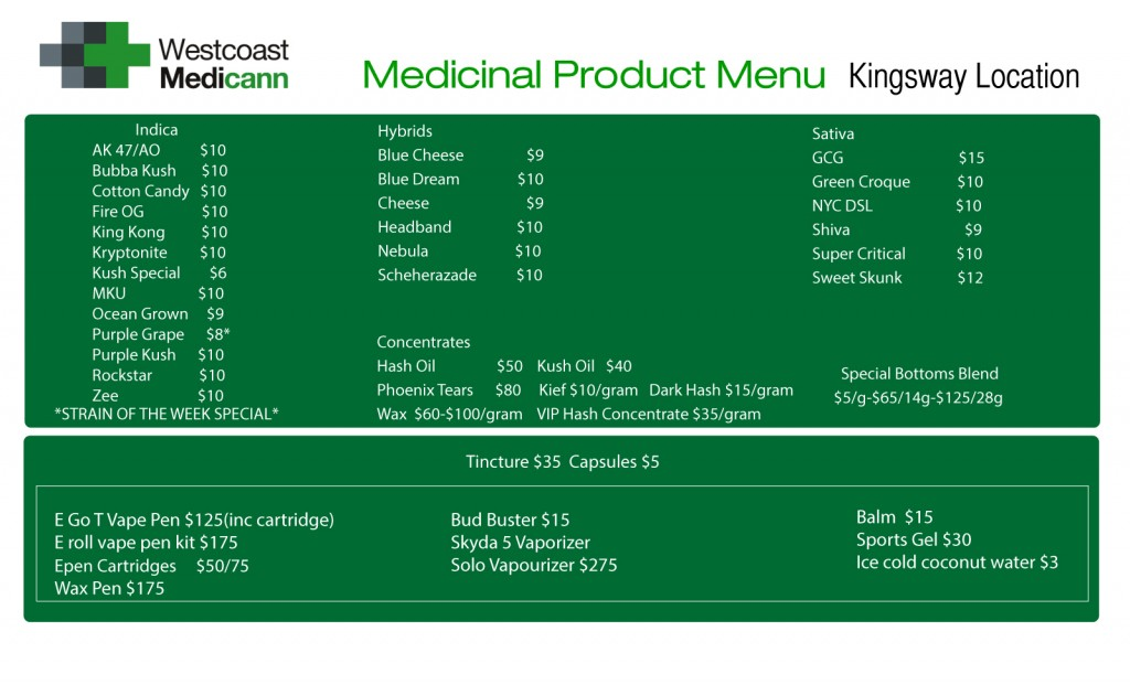 WCMC_Kingsway_MENU_July10