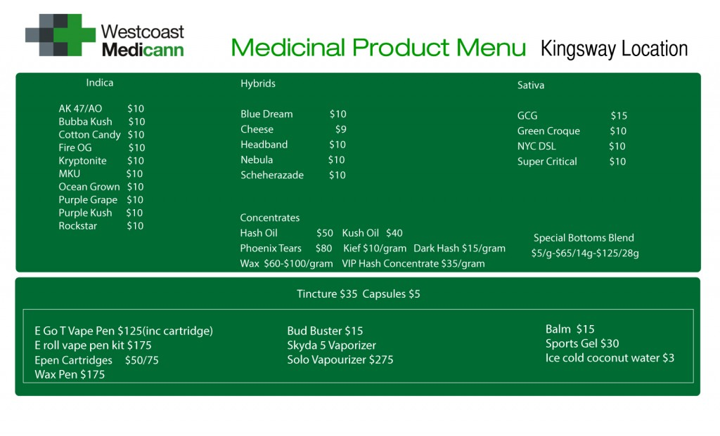 WCMC_Kingsway_MENU_July15