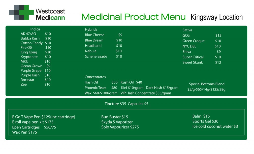 WCMC_Kingsway_MENU_July8