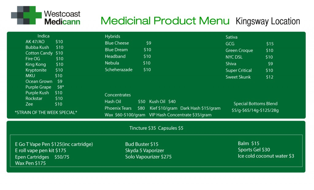 WCMC_Kingsway_MENU_July9