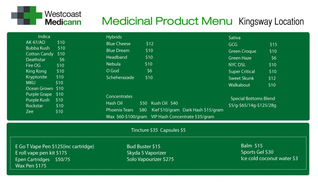 WCMC_Kingsway_MENU_June29