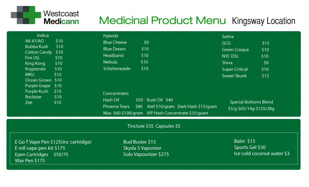 WCMC_Kingsway_Menu_July2_re